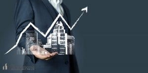 How to Buy Investment Property Sight Unseen