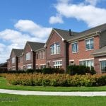 5 Important Reasons To Invest In Multifamily Real Estate