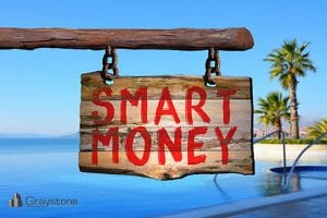 Smart Money Invests in Multifamily Real Estate