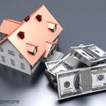 Is Real Estate a Better Investment than Stocks?