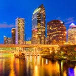 Florida's 2nd Largest Economy Benefits Real Estate Investors