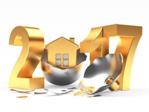 Own a Rental Property in 2017