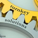 Real Estate Profits Buying a Turnkey Process