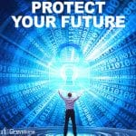 Protect Your Future By Creating Your Own Income