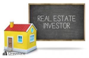 Exit Strategies for Real Estate Investors
