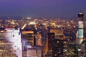 More People Renting in Metro Areas Benefits Real Estate Investors
