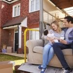 4 Reasons Millennials Are Investing In Real Estate