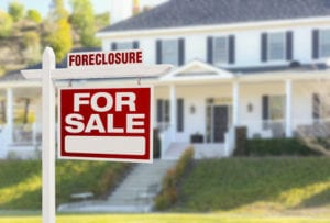 5 Tips to Survive the Next Real Estate Crash